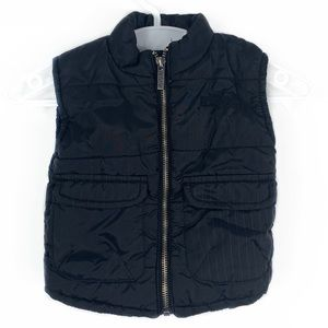 Kenneth Cole Reaction Puffer Vest